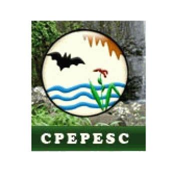 Logo CPEPESC