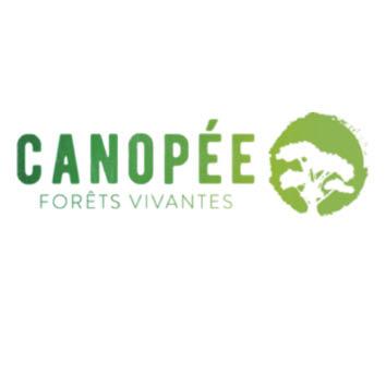 Logo Canopée