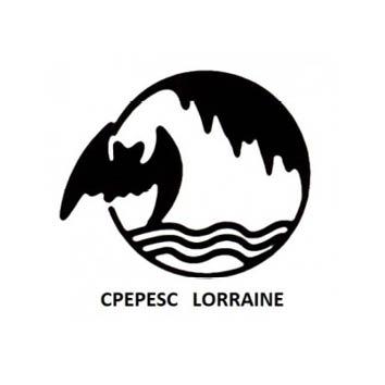 Logo CPEPESC Lorraine