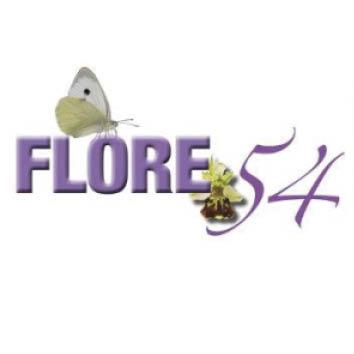 logo Flore 54