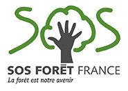 SOS forêt France – La forêt est notre avenir