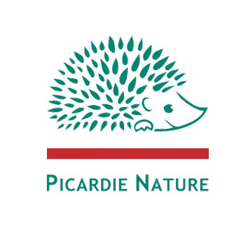 logo Picardie Nature