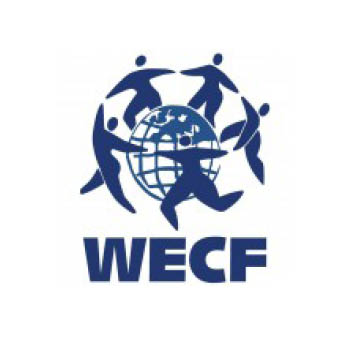 logo WECF