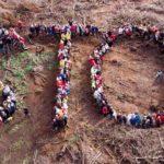 Stop aux coupes rases le 17 novembre 2019 dans le Morvan