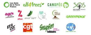 En marche vers la privatisation de l'ONF ! Une part de son avenir se joue cette semaine
